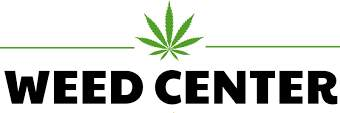 BUY WEED CENTER