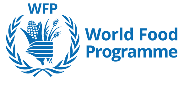 World Food Programme Launches Biggest Aid Response in its History for COVID-19
