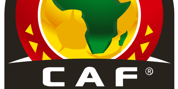 NATION CUP 2019: EGYPT SET THE BAR WITH MOST EXPENSIVE AFCON