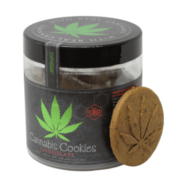 High Chew THC Edibles(Min Order 10 Packs) .00