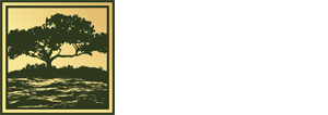 Torrey Pacific Law Logo