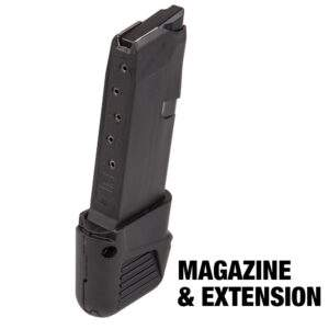 +4 EXTENSION FOR G43