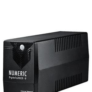 Numeric Digital UPS 600VA
